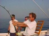 fishtrap2005 049
