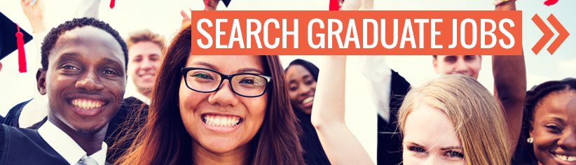 search-our-graduate-jobs