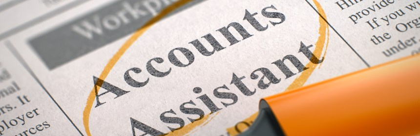if youre looking to apply for a range of accountancy jobs we can help get your cover letter ready with our accounts assistant cover letter template
