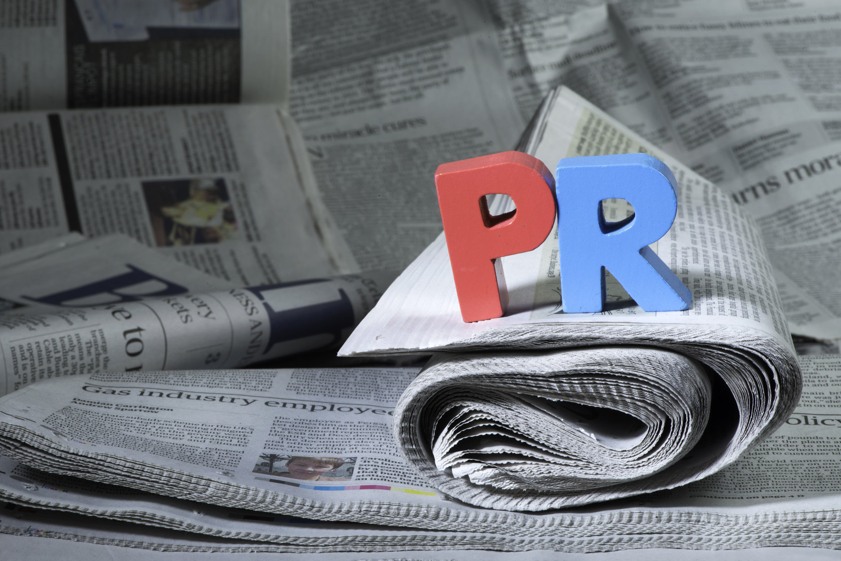 Public Relations Cover Letter Template - Career Advice ...