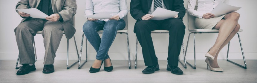 when preparing for a job interview the main things we tend to consider are what to wear and how to answer questions that you might be asked - What Should You Take To A Job Interview What To Bring And What Not To Bring