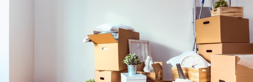 Relocation Resignation Letter Example & Template - Career Advice