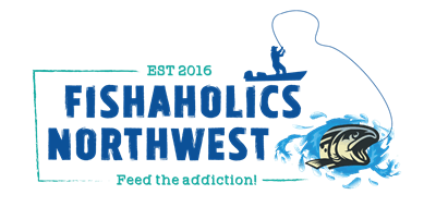 Fishaholics Northwest