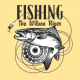 Find Wilson River Fishing Guides, Get the latest Wilson River Fishing Reports and a whole lot more. Check out Fish The Wilson Today!