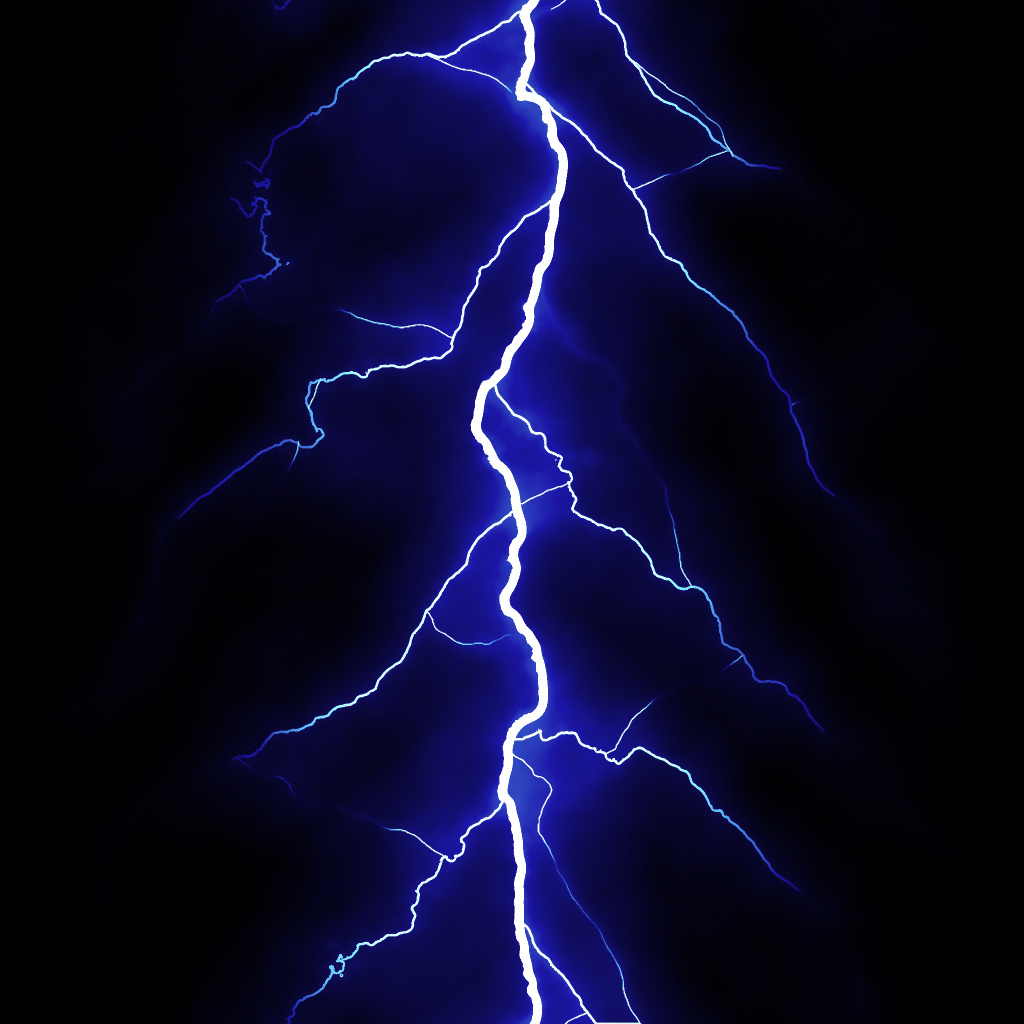 Lightning Texture Pictures to Pin on Pinterest