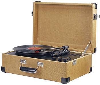 Nostalgia: Vinyl records edition (2/3)