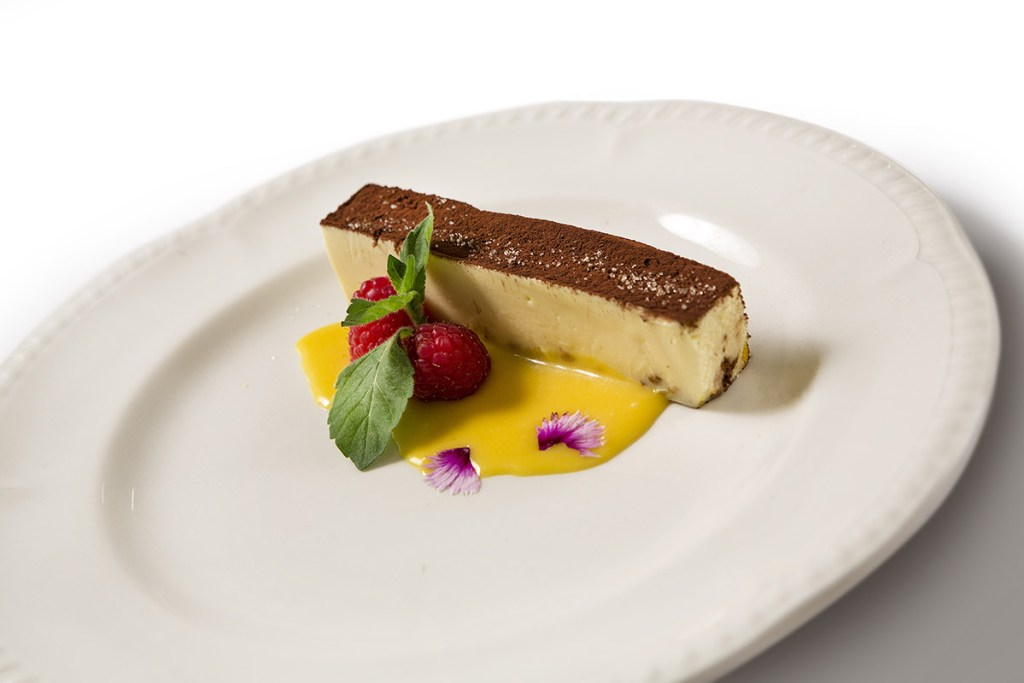fish&chef edizione 2017 - gourmet sul lago di Garda - Silvio battistoni