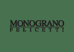 fish&chef sponsor 2018 monograno felicetti