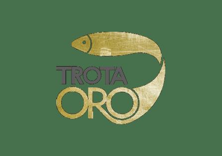 fish&chef sponsor 2018 trota oro