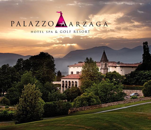 fish&chef edizione 2018 - gourmet sul lago di Garda - ALESSANDRO GILMOZZI - 26aprile Calvagese della Riviera - palazzo arzaga