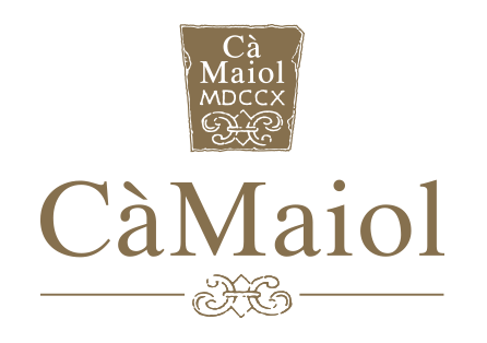 cantina cà Maiol - partner Fish&chef 2019