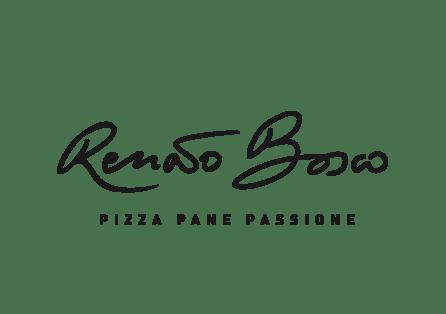 sponsor 2019 Renato Bosco pizza pane passione