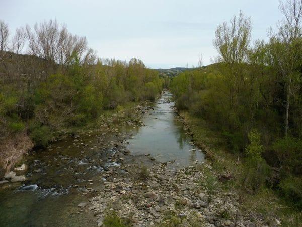 Rio Gallego