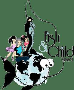 fishandchild