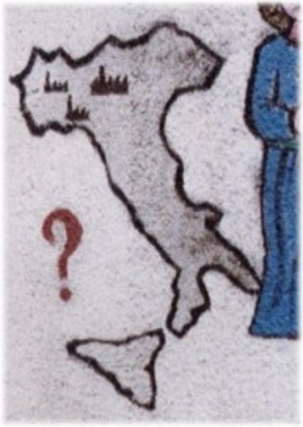 dioniso-1orgosolo-1969