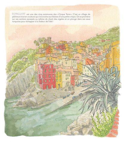 mise-en-page-italie