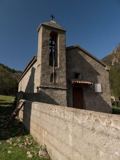 église de Rosse