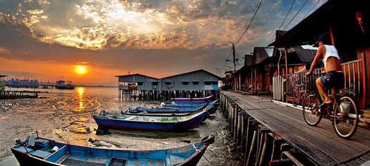 景點 - 馬來西亞 MALAYSIA