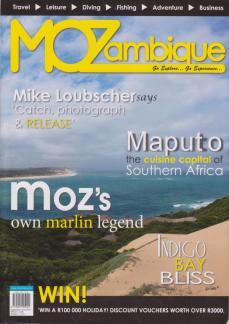 Cover Moz Mag Dec 2011