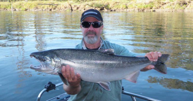 Aquaventures-salmon-fishing