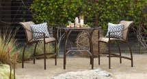 Pasadena Fishbecks Patio Furniture Store