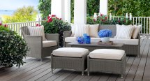 Fishbecks - Patio Furniture Store Pasadena