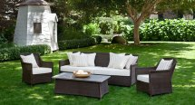 Southampton Fishbecks Patio Furniture Store Pasadena