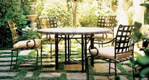 Fishbecks Patio Furniture Store Pasadena And