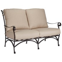 San Cristobal Fishbecks Patio Furniture Store Pasadena