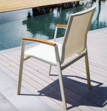 Fishbecks Signature Patio Furniture Store Pasadena