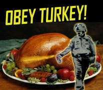 obey_turkey
