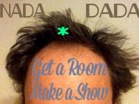 Nada Forehead