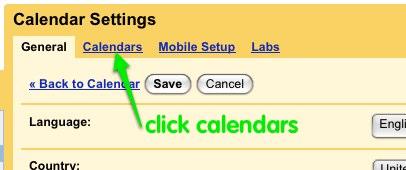 bday-calendar-02-clickcal