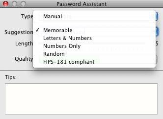 prot-folder-11-assist