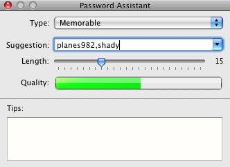prot-folder-12-assist