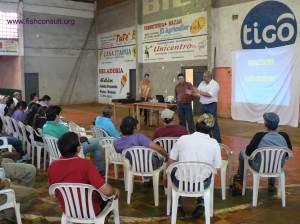 Paraguay - farmer training (01)