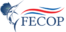 FECOP - The Voice of Sport Fishing in Costa Rica