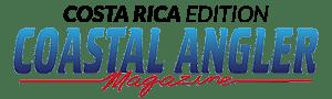 Coastal Angler Costa Rica