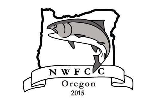 Upcoming NWFCC Workshop