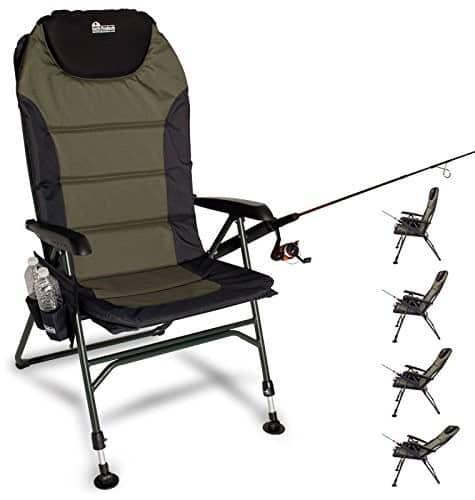 best fishing gift