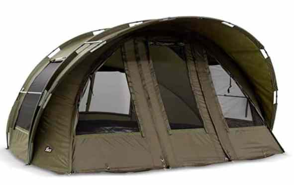Beach and Surf fishing tents