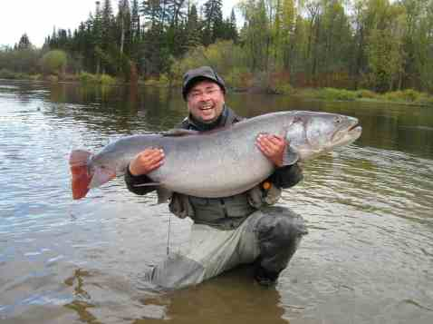 Best waders for fishing