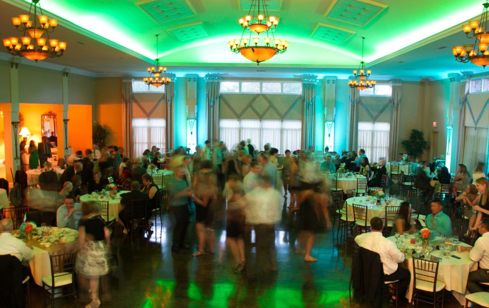 Buffalo-weddings-avanti-mansion2