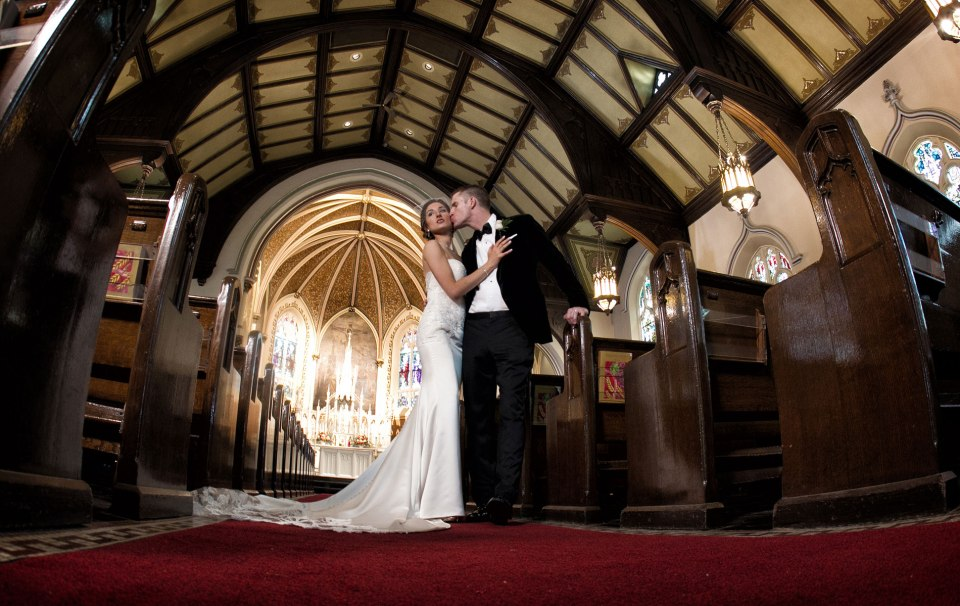 Buffalo-weddings-bride-and-groom-church-ceremony3