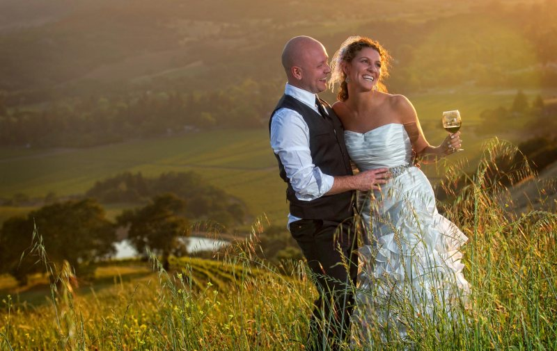 napa valley wedding fci photography1