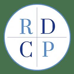 RDCP Law Logo