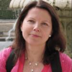 Eva Przygodzki