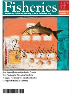 Fisheries-Magazine-Cover-1