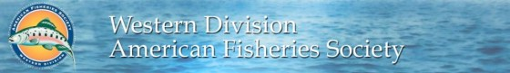 Western Division of the American FIsheries Society