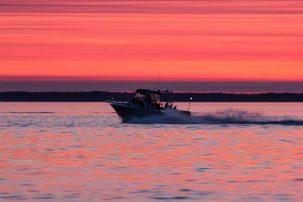 Photo by Steve Droter/Chesapeake Bay Program